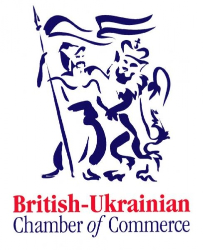 British - Ukrainian Chamber of Commerce